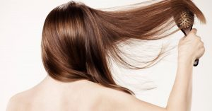 PRP cheveux Tunisie