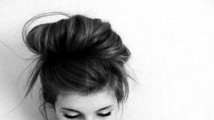 grossesse perte cheveux