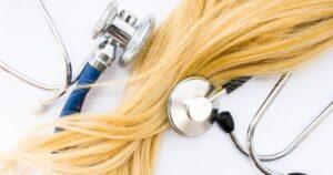 traitement pour cheveux degarnis